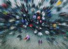RODO - ochrona danych osobowych w internecie