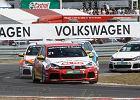 Volkswagen Castrol Cup | Hungaroring | Zapowied�: wy�cigowe Golfy na torze F1