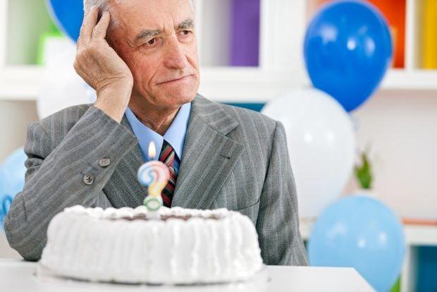 Choroba Alzheimera -  w�a�ciwa opieka zmienia jako�� �ycia
