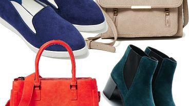 0e779baa5f Buty i torebki z zimowej kolekcji Reserved  20 najpiękniejszych modeli