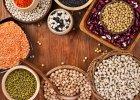 Detoks organizmu - 5 produkt�w, kt�re warto w��czy� do diety
