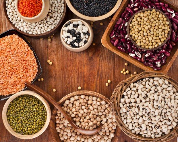 Gluten, stewia, amarantus. Co wiesz o zdrowym odżywaniu? [QUIZ]