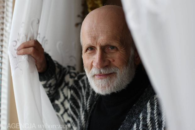 SYLWETKA: Wacław Hryniewicz. Sojusznik Franciszka