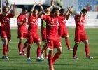 Ofensywny futbol bez gwiazd. FC Botosani - pierwszy rywal Legii w Lidze Europy