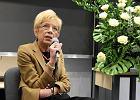 Paradowska: Z czterech zagranicznych wizyt Kopacz w mediach osta� si� tylko czerwony dywan w Berlinie
