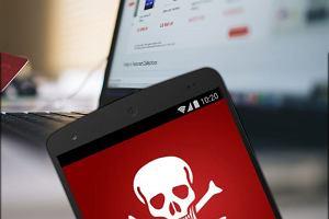 To Google i Facebook padły ofiarą litewskiego hakera. Giganci technologii dali się naciągnąć na astronomiczną kwotę