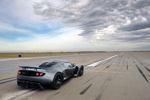 0-300 km/h w 13,63 sekundy!