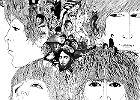 """""""Revolver"""" The Beatles ma 50 lat. Ach, sp�jrz na wszystkich tych samotnych ludzi"""