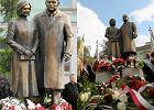 Pomnik Lecha Kaczyńskiego stanie w Budapeszcie