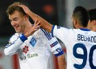 UEFA zabra�a si� za Krym