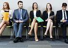 12 pytań, których nie spodziewacie się podczas rozmowy pracę