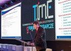 Jak uniknąć pułapki średniego dochodu - VII Forum Gospodarcze TIME