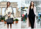 Streetstyle prosto z Berlin Fashion Week