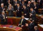 Stan wyjątkowy wprowadzany dekretem premiera? Orbán znów chce zmienić konstytucję