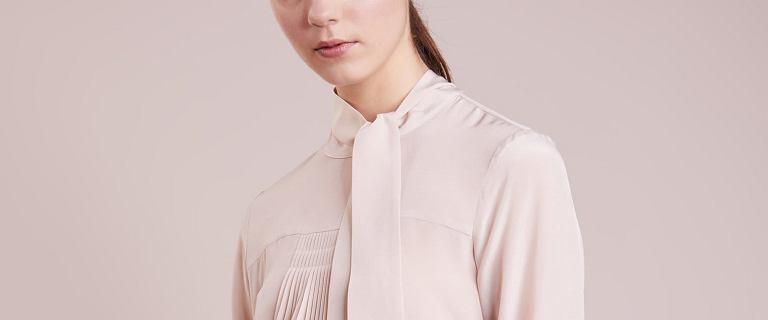 Jedwabne koszule i dodatki: ponadczasowa klasyka stylu
