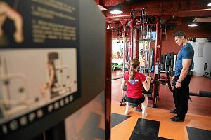 Du�e zmiany na si�owniach i klubach fitness. W�a�ciciel Multisporta podbije rynek?