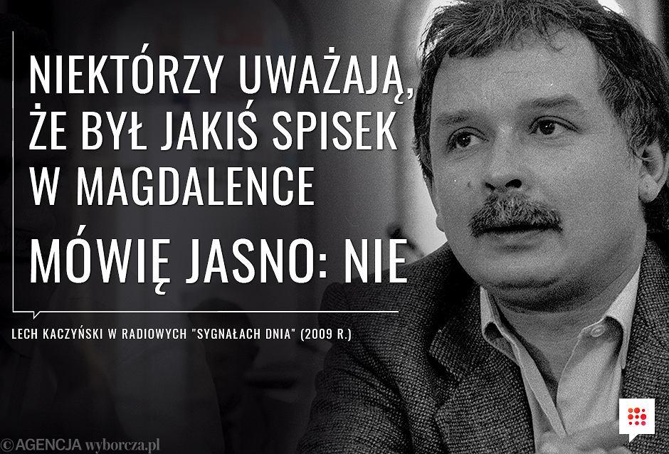 z19649511V,Lech-Kaczynski.jpg
