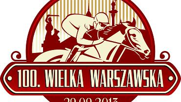 Wielka Warszawska 2013