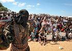 Amerykanie przyznali si�: Przeprowadzili�my akcje w Somalii i Libii