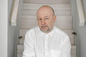 Jacek Dominiczak: Warto�ci� architektury jest to, co daje miastu