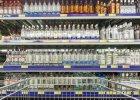 Białoruś w kryzysie, Łukaszenka ratuje się wódką