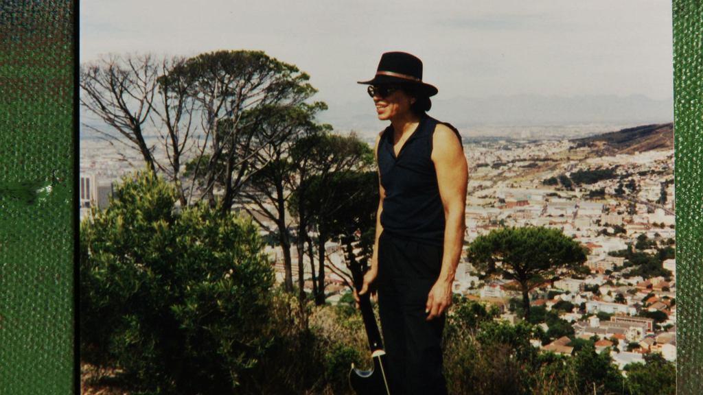 Sugar Man (Searching for Sugar Man), reż. Malik Bendjelloul / materiały promocyjne dystrybutora
