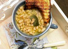 Zupa lombardzka - ugotuj