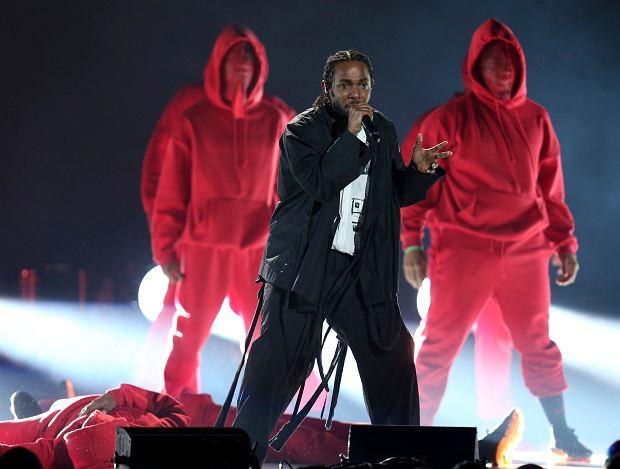 Jeśli myśleliśmy, że 2018 rok jest tak obfity w ciekawe koncerty w Polsce, że nic nas już nie zaskoczy, to byliśmy w błędzie. Kendrick Lamar to pierwsza ogłoszona gwiazda tegorocznego Kraków Life Festiwal.