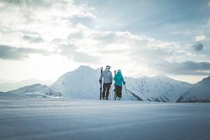 Zaciszny narciarski azyl w Południowym Tyrolu. Vipiteno-Racines/Sterzing-Ratschings zaprasza na sezon zimowy 2018/2019!