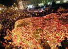Katastrofa smoleńska. 5 lat temu Polska pogrążyła się w żałobie