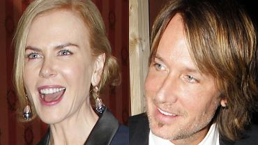 """W poniedziałek Nicole Kidman i Keith Urban gościli na przyjęciu prasowym """"Photograph 51"""". Wydawać by się mogło, że o ich gładkich niczym tafla lodu czołach powiedziano już wszystko. My zwróciliśmy jednak uwagę na to, jak bardzo kontrastują one z dłońmi i stopami. Od dzisiaj można więc powiedzieć, że nie tylko po rękach poznasz prawdziwy wiek kobiety, ale także po... stopach. Zobaczcie, jak wyglądali."""