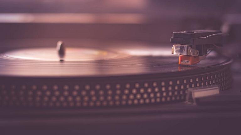 Jaki gramofon wybrać