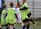 Ku�nia Talent�w Ajax og�asza nab�r do grup pi�karskich