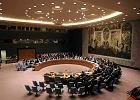 Jest zgoda w ONZ ws. Syrii. Sukces Rosji? B�dzie mog�a zawetowa� u�ycie wojsk przeciw Asadowi
