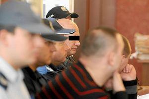 Były prezydent Zabrza skazany za zabójstwo. Kara: 25 lat więzienia