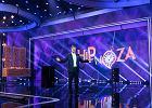 "Program TV: ""Hipnoza"", Eurowizja,  łysy i utuczony Christian Bale oraz Lady Gaga [03.03.18]"