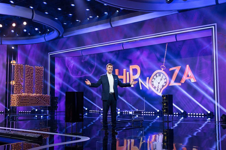 Hipnoza.S01E01.PL.WEB-DL.x264-byk