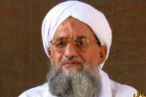 Szef Al-Kaidy: Porywajcie ludzi z Zachodu, zw�aszcza Amerykan�w