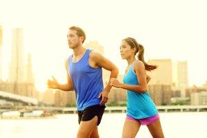 Fenyloalanina - aminokwas dla sportowców