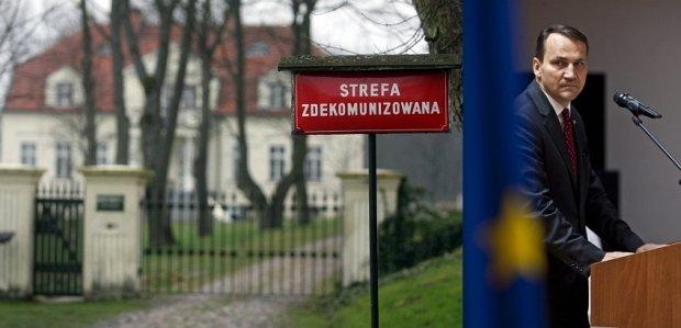z16519656Q,Minister-Radoslaw-Sikorski-ch