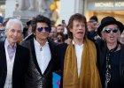 Stonesi nie chc�, by Donald Trump wykorzystywa� ich muzyk�