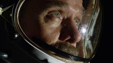 Chris Hadfield, 'Przedziwna planeta Ziemia'