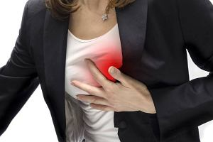 Kardiomiopatia