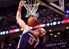 Marcin Gortat straci miejsce w pierwszej piątce Washington Wizards?