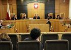 Piotrowicz (PiS): Wyb�r s�dzi�w Trybuna�u Konstytucyjnego b�dzie przeprowadzany od nowa