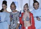 """Bikini od Roberta Kupisza? Teraz to możliwe. Jubileuszowa kolekcja """"Ocean"""" ma klimat plażowo-marynistyczny [ZDJĘCIA + WIDEO]"""