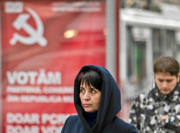 """Szef prorosyjskiej mołdawskiej partii uciekł z kraju. """"Zwycięstwo partii proeuropejskich wydaje się przesądzone"""""""