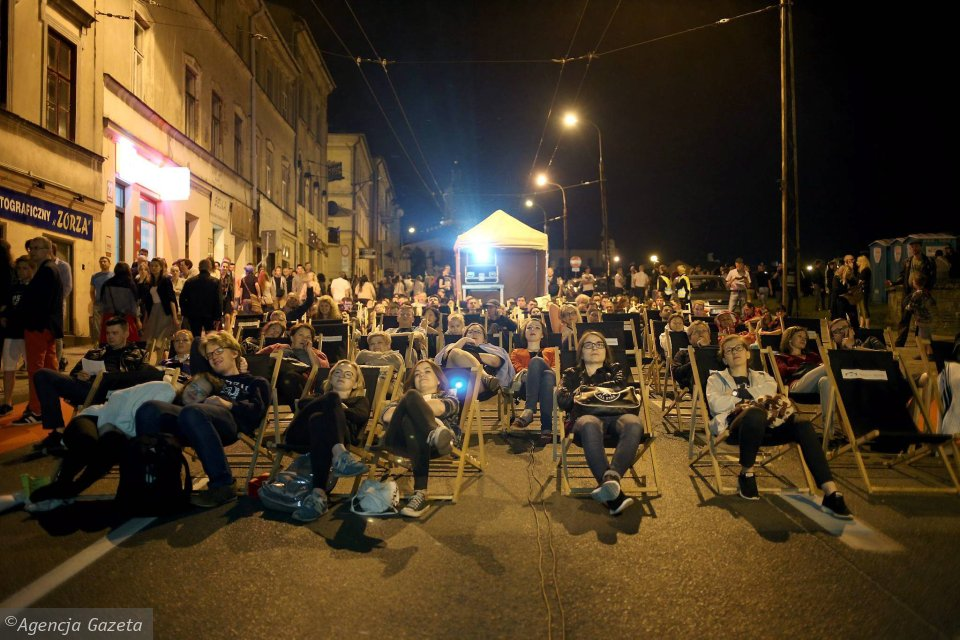 piotr rubik koncert 2017