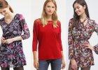Vero Moda na lato - co warto kupić z letniej kolekcji