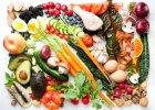 Zegar biologiczny zale�ny od diety?
